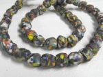 End-of-day-beads-alt2-M_0950